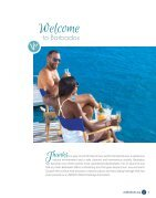Visit Barbados - Page 3