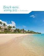 Visit Barbados - Page 4