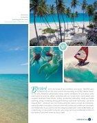 Visit Barbados - Page 5