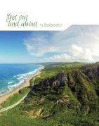 Visit Barbados - Page 6