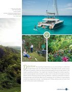 Visit Barbados - Page 7