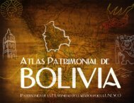 Atlas-patriminio-Bolivia2