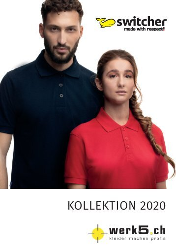 200117 Switcher 2020 werk5