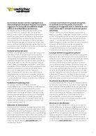 200117 Switcher 2020 werk5 - Page 5