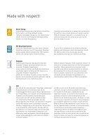 200117 Switcher 2020 werk5 - Page 6