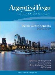 argentinatango
