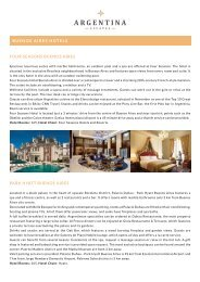 buenos_aires-hotels
