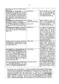 Vorlage – zur Beschlussfassung - Abgeordnetenhaus von Berlin - Seite 6