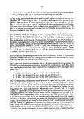 Vorlage – zur Beschlussfassung - Abgeordnetenhaus von Berlin - Seite 7
