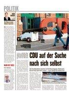 Berliner Kurier 19.01.2020 - Seite 2