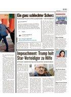 Berliner Kurier 19.01.2020 - Seite 3