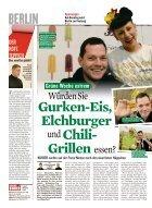 Berliner Kurier 19.01.2020 - Seite 4
