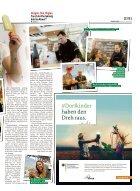 Berliner Kurier 19.01.2020 - Seite 5