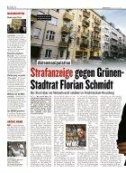 Berliner Kurier 19.01.2020 - Seite 6
