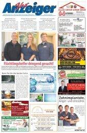 Ihr Anzeiger Bad Bramstedt 03 2020