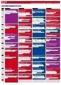 Vortragsprogramm - Sprungbrett - Seite 2
