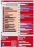 Vortragsprogramm - Sprungbrett - Seite 4
