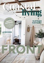 Coastal Living - East Dorset Feb - Mar 2020