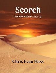 Scorch - Score