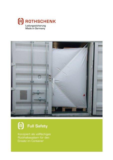 PI_Lashing_Full_Safety_Rothschenk