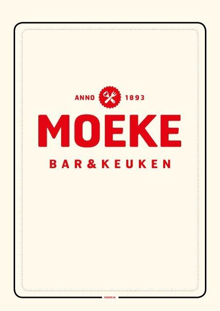Moeke_dinerkaart