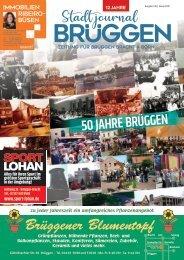 Stadtjournal Januar 2020