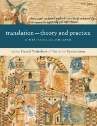 Theory and Practice A Historical Reader.pdf - ymerleksi - home