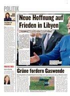 Berliner Kurier 20.01.2020 - Seite 2