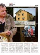 Berliner Kurier 20.01.2020 - Seite 5