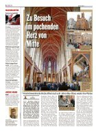 Berliner Kurier 20.01.2020 - Seite 6