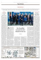 Berliner Zeitung 20.01.2020 - Seite 2