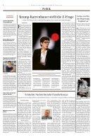 Berliner Zeitung 20.01.2020 - Seite 4