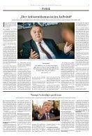 Berliner Zeitung 20.01.2020 - Seite 5