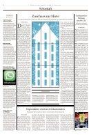 Berliner Zeitung 20.01.2020 - Seite 6