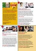 Programm - Musikalischer Adventkalender - Seite 2