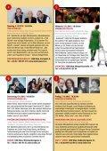 Programm - Musikalischer Adventkalender - Seite 3