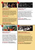 Programm - Musikalischer Adventkalender - Seite 4