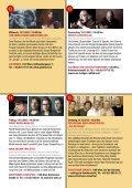 Programm - Musikalischer Adventkalender - Seite 5