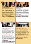 Programm - Musikalischer Adventkalender - Seite 6