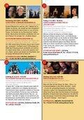 Programm - Musikalischer Adventkalender - Seite 7