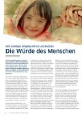 Life Channel Magazin Februar 2020 - Page 4