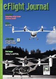 eFJ-1-2020-version1