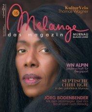 Melange No6