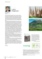 Waldverband Aktuell - Ausgabe 2020-01 - Page 2