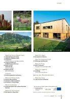 Waldverband Aktuell - Ausgabe 2020-01 - Page 3
