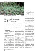 Waldverband Aktuell - Ausgabe 2020-01 - Page 4