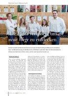 Waldverband Aktuell - Ausgabe 2020-01 - Page 6