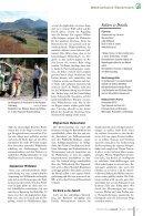 Waldverband Aktuell - Ausgabe 2020-01 - Page 7