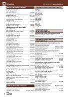 Zaļas Lapas Aizkraukle 2020 - Page 6