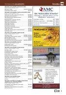 Zaļas Lapas Aizkraukle 2020 - Page 7